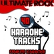 Starlite Karaoke - We Will Rock You