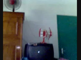 Skandal_Video_Mesum_Gresik_03_.mp4