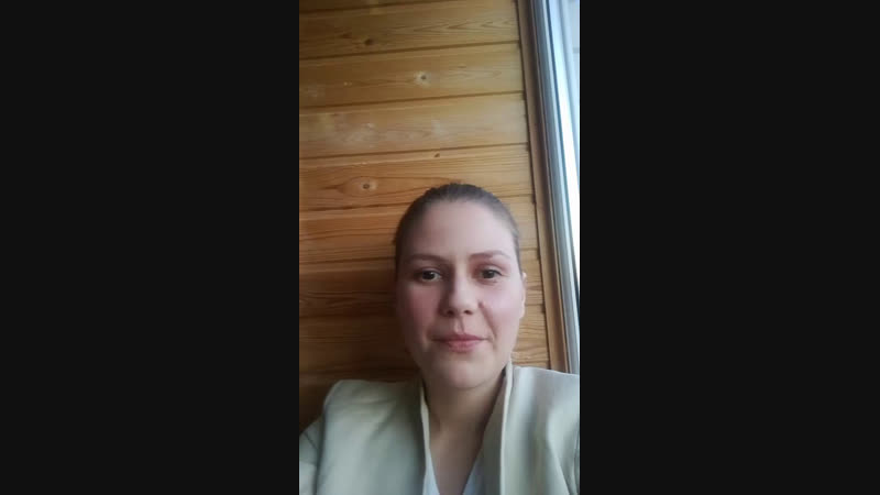 Голая Анастасия Куимова Видео