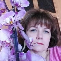 ЕленаХапцова