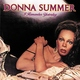 Donna Summer - Black Lady