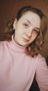 Личный фотоальбом Екатерины Табаковой