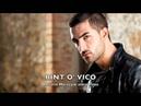 Rosario Miraggio - Rint o' vico
