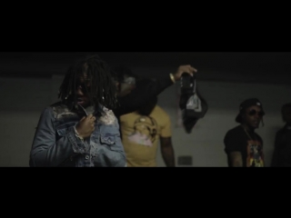 OG Maco Feat. Young Crazy - OFF
