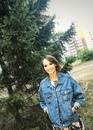 Фотоальбом Алёны Гусевой
