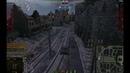 World of Tanks лт SPIC Мастер и Воин