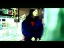 Руки Вверх - Так тебе и надо (HQ) (1)