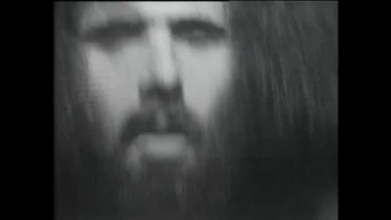 Pete Brown Piblotko - POP2 (1970-1971) - Movie 1