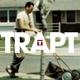Trapt - Enigma