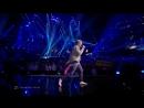 AWS Viszlat Nyar Hungary LIVE Grand Final Eurovision 2018