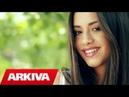 Ylli Bajram - Bandille (Official Video HD)