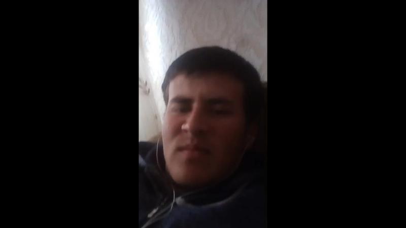 Elmurodbek Botirov Live