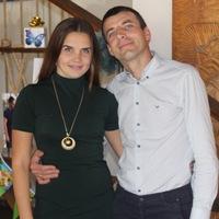 Нина Бровина