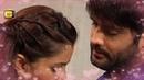 Shakti Harman Soumya's Cute Romance Vivian Dsena Rubina Dilaik
