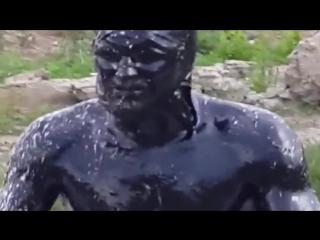 Venom  Russian trailer (6 sec)