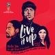 Nicky Jam, Will Smith, Era Istrefi - Live It Up