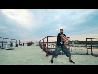 SUMMER GROOVE DANCE CAMP | L'ETO | HIP-HOP FREESTYLE