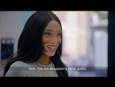 Рекламная кампания бренда «Burt's Bees» — «Bring Back The Bee»