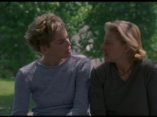 Если бы эти стены могли говорить 2|If These Walls Could Talk 2|драма, мелодрама, 2000| реж. Джейн Андерсон,Марта Кулидж,Энн Хеч