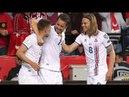 Turkey 0-3 Iceland (World Cup Qualifying 2018)