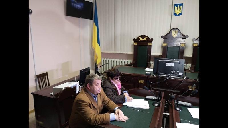 Елена Бойко Меня преследуют в Украине за мою точку зрения, которая не изменились с 2015 года