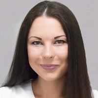 Яна Юдаева