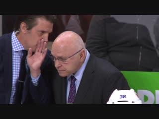 NHL 18/19, RS, New York Islanders - Detroit Red Wings , FS-Wings