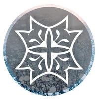 Логотип СИБИРСКИЕ ЛИСЫ Туризм/Путешествия/Походы