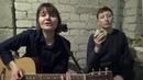 Ne shumite golubi blatnye dvorovye pesni pod gitaru MosCatalogue ru