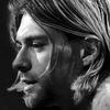 Kurt Cobain Birthday Fest 2020 | 20.02 | Москва
