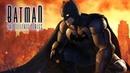 Batman The Telltale Series ➤Бэтмен темный рыцарь Готэм сити Финал Part 10