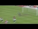Germany-Czech Republic 2-1 UEFA Euro 1996 Final Highlights_HD.mp4