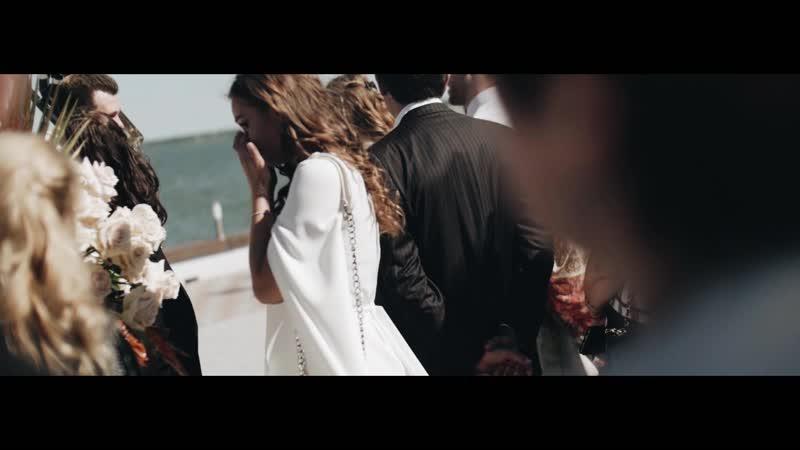 A V Wedding Clip Видеограф Уфа Фотостудия Фотограф Организатор Свадебное платье Загс Букет Фотобудка Музыкант Артист