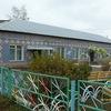 Социально-реабилитационный центр для детей Можга