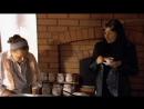 Горыныч и Виктория (3 серия) (2005)