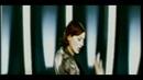 Salma Ya Salama - Dalida - داليدا-سالمه ياسلامه MUSICA ARABE HD