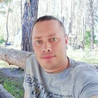 ИльясЛатфулин