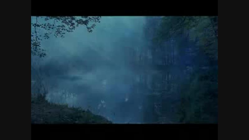 Багровые реки 2 Ангелы Апокалипсиса Les rivières pourpres II Les anges de l apocalypse 2004