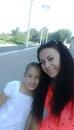 Natalya Koretskaya фотография #24