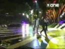 Shahrukh khan vs amitabh bachan vs hartik roshan vs sunjay dutt in live perfomence first time together