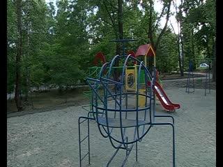 Роман Старовойт и Виктор Карамышев посетили болевые точки Курска