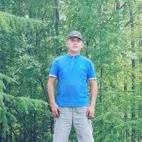 Айсен Кривошапкин