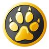 Tiger Telecom