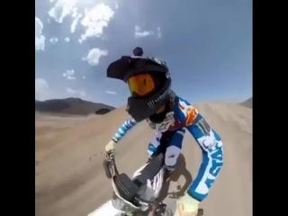 Who needs a helmet cam like this_ 🔥