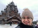 Фотоальбом Виктории Чухлебова (Филиппова)