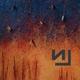 Nine Inch Nails - Satellite