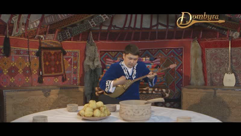 Ерболат Талапхан Атырау Қ Ахмедияров