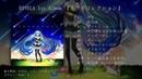 DIVELA 1st Album『ミライコレクション』XFD