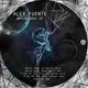 Alex Fuente - Watch Dogs