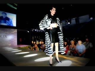 Шоппинг (шопинг) в Стамбуле - кожа, меха, шубы, дубленки, пальто, куртки. Фабрика LEVINSON Leather & Fur.